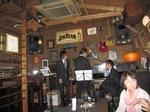 ライブ演奏前♪ 2010 411.jpg